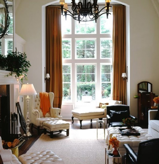 Larry Laslo  5 lighting tricks used by top interior designers 417 larry laslo designer