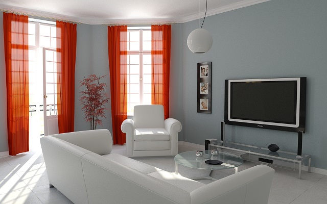 Ideas for small room  Get the best out of a small space Ideas for Small Room Decorating