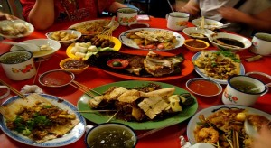 singapore-top-cuisine  What to eat in Singapore singapore top cuisine