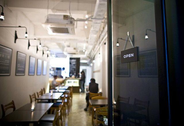 Studio Annetta  Studio Annetta - Interior Design Annetta studio2