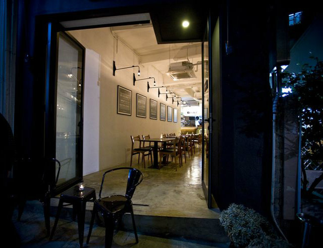 Studio Annetta  Studio Annetta - Interior Design Studi annetta hk