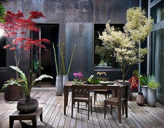 maison-objet-asia-2014  Maison & Objet Asia 2014 – First Edition maison objet asia 20141
