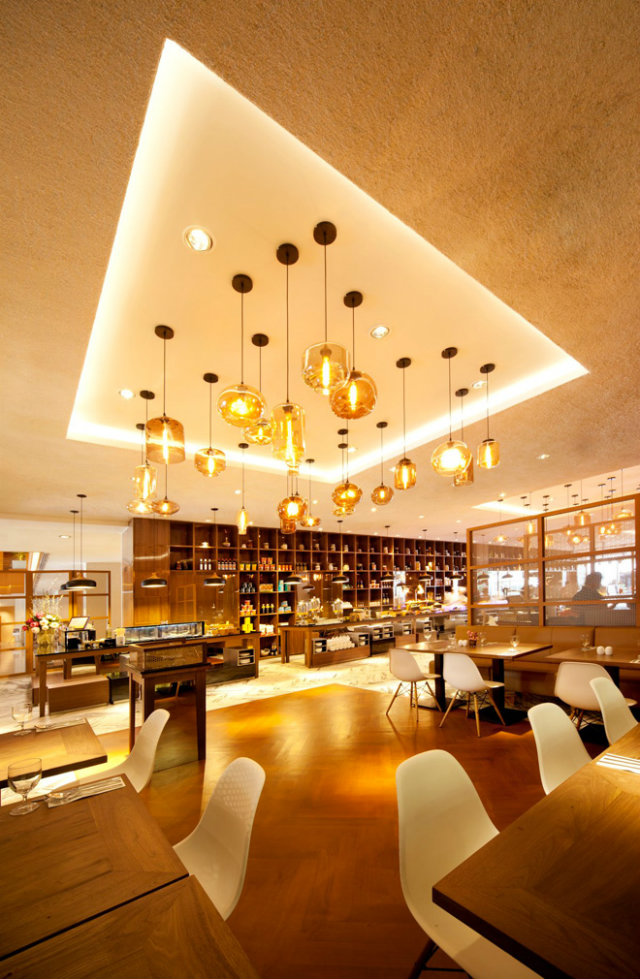 Element-Café-by-designphase-dba  Element Café by designphase dba  11 element cafe at amara hotel by designphase dba10
