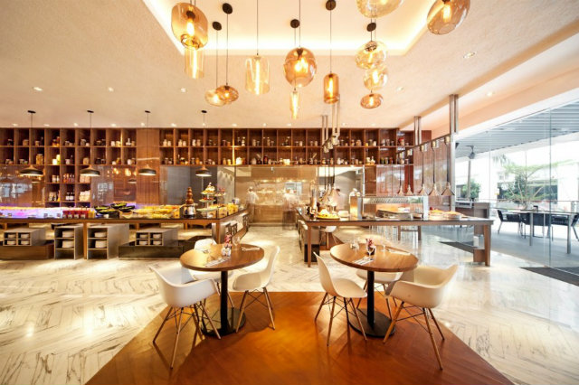 Element-Café-by-designphase-dba  Element Café by designphase dba  11 element cafe at amara hotel by designphase dba11