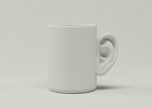 Mike-Mak-Maison-Objet-Van-Gogh-cup  Mike Mak | Maison & Objet Asia's Rising Talent Mike Mak Maison Objet cup