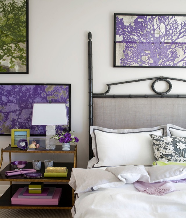 Spring-2014-Radiant-Orchid-for -Interiors  Spring 2014 - Radiant Orchid for Interiors Spring 2014 Radiant Orchid for Interiors4