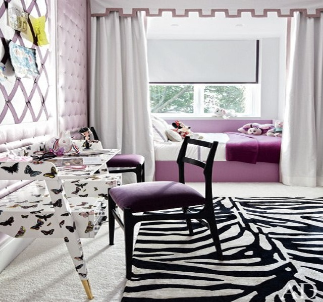 Spring-2014-Radiant-Orchid-for -Interiors  Spring 2014 - Radiant Orchid for Interiors Spring 2014 Radiant Orchid for Interiors6