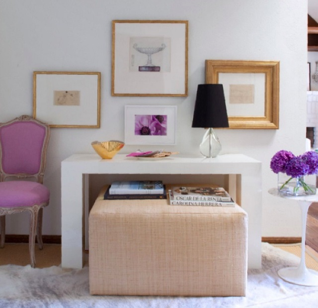 Spring-2014-Radiant-Orchid-for -Interiors  Spring 2014 - Radiant Orchid for Interiors Spring 2014 Radiant Orchid for Interiors8