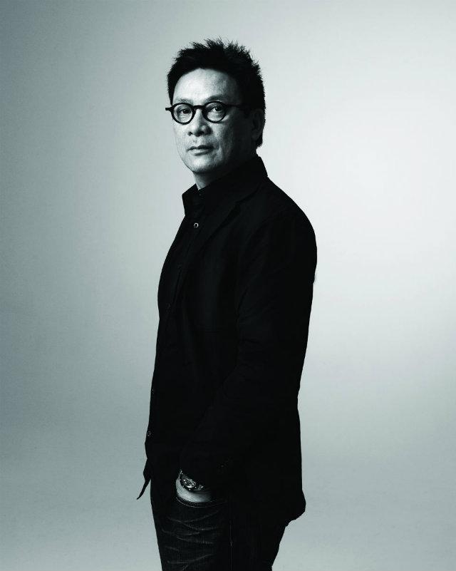 Steve-Leung-designers  Steve Leung Steve Leung