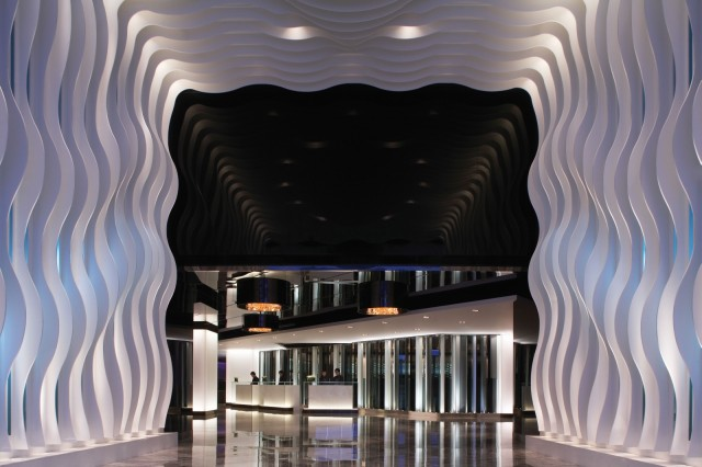 mira-hong-kong-hotel-cl3  CL3 Architects mira hong kong hotel cl3