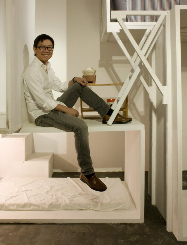 william-lim-cl3-hong-kong  CL3 Architects william lim cl3 hong kong1