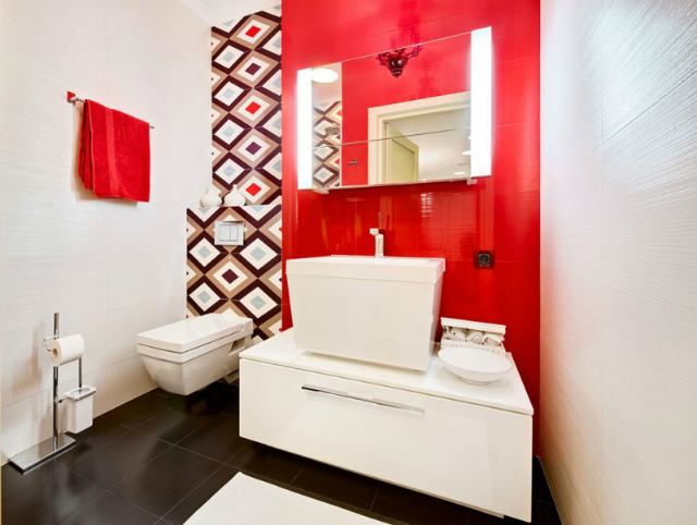 10-Colourful-Ideas-for-Your-Bathroom  10 Colourful Ideas for Your Bathroom 10 Colourful Ideas for Your Bathroom2
