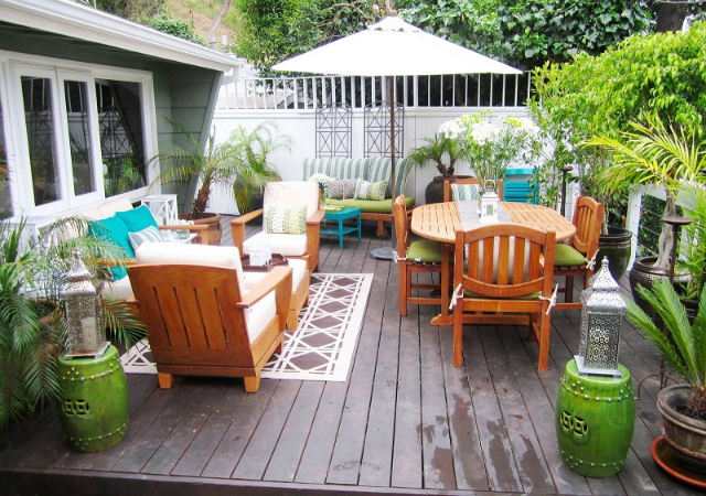 10-beautiful-deck-ideas-for-Spring-you-don't-want-to-miss  15 beautiful deck ideas for Spring you don't want to miss 10 beautiful deck ideas for Spring you dont want to miss11