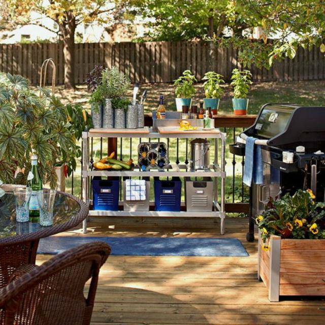 10-beautiful-deck-ideas-for-Spring-you-don't-want-to-miss  15 beautiful deck ideas for Spring you don't want to miss 10 beautiful deck ideas for Spring you dont want to miss6