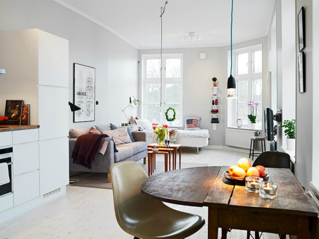 15-best-ideas-for-decorating-Small-Apartments  Our Most Popular Article Of 2014: 15 Best Ideas For Decorating Small Apartments 15 best ideas for decorating Small Apartments13