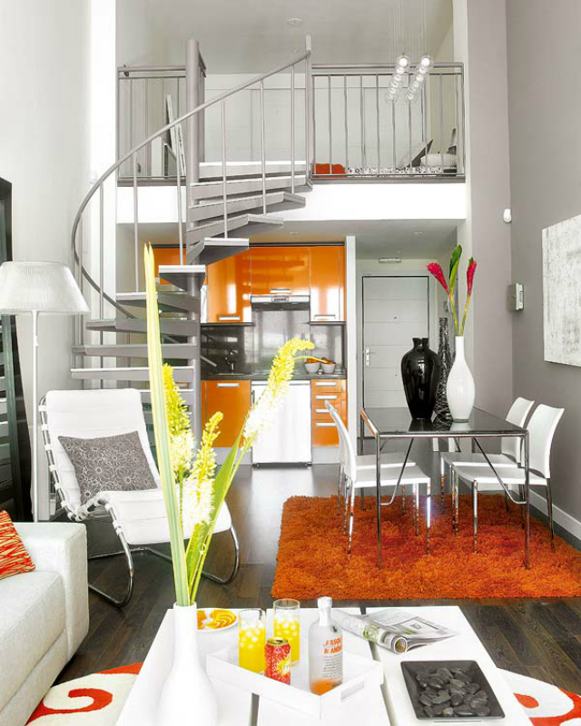 15-best-ideas-for-decorating-Small-Apartments  Our Most Popular Article Of 2014: 15 Best Ideas For Decorating Small Apartments 15 best ideas for decorating Small Apartments15