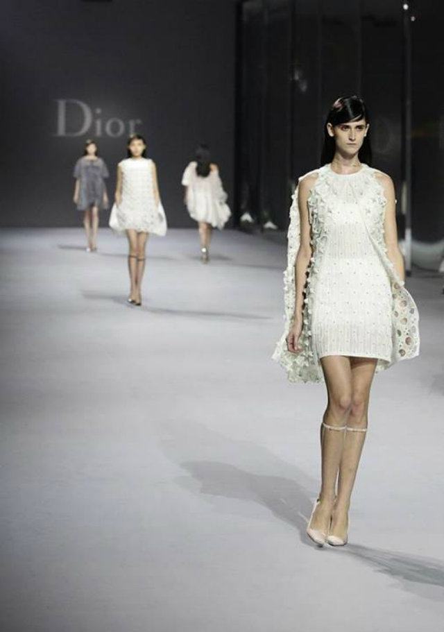 Dior-Haute-Couture-Hong-Kong-firts-show  Christian Dior: The First Haute Couture show in Hong Kong Dior Haute Couture Hong Kong firts show 5