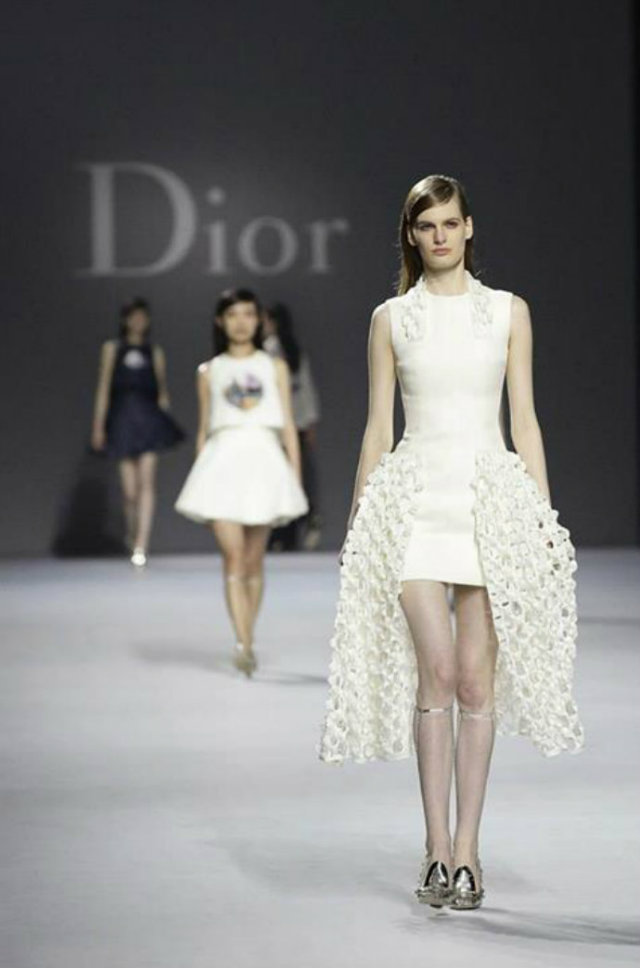 Dior-Haute-Couture-Hong-Kong-firts-show  Christian Dior: The First Haute Couture show in Hong Kong Dior Haute Couture Hong Kong firts show 8