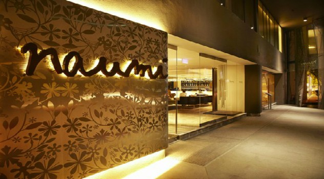 Asian interior design archive naumi hotel best for Top boutique hotels in singapore