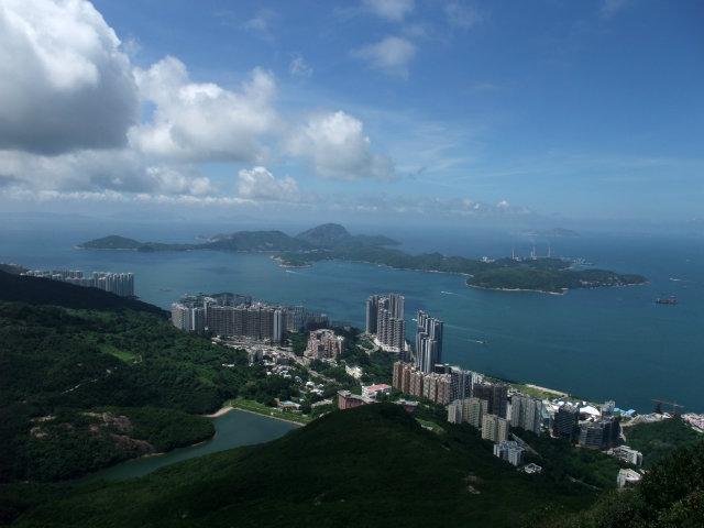 Lamma-Island-hong-kong-asian-interior-design  Top 15 Reasons we should all be living in Hong Kong Lamma Island hong kong asian interior design
