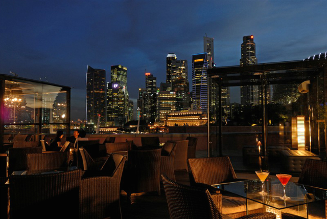 TOP-10-Amazing-rooftop-bars-in-Singapore-you-need-to-visit-orgo-  TOP 10 Amazing rooftop bars in Singapore you need to visit TOP 10 Amazing rooftop bars in Singapore you need to visit orgo