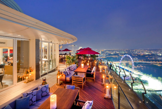 TOP-10-Amazing-rooftop-bars-in-Singapore-you-need-to-visit-ku-de-ta-  TOP 10 Amazing rooftop bars in Singapore you need to visit TOP 10 Amazing rooftop bars in Singapore you need tovisit kudeta