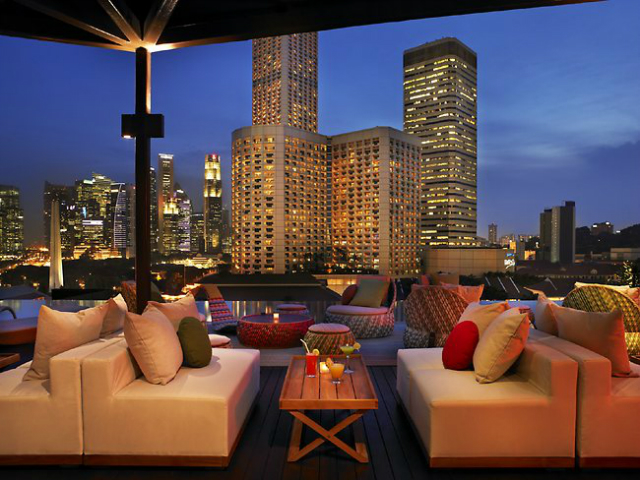 TOP-10-Amazing-rooftop-bars-in-Singapore-you-need-to-visit-naumi-  TOP 10 Amazing rooftop bars in Singapore you need to visit TOP 10 Amazing rooftop bars in Singapore you need tovisit naumi