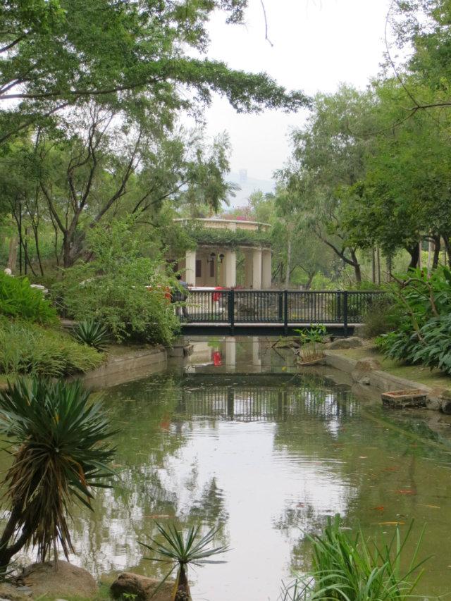 Tsing-Yi-park-Hong-Kong  Hong Kong's Best Parks Tsing Yi Park hong kong