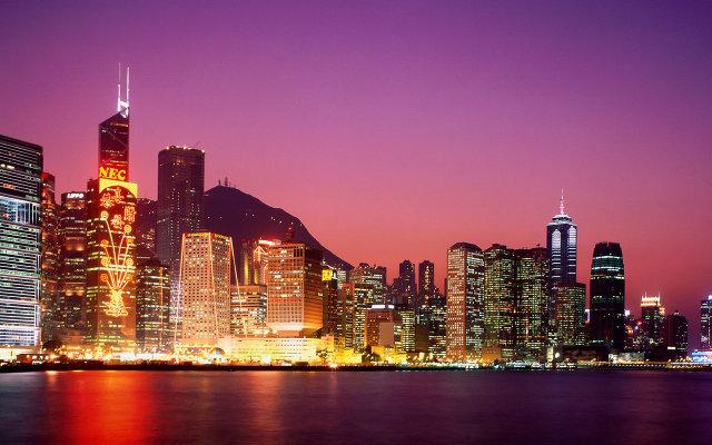 hong-kong-skyline-asian-interior-design  Top 15 Reasons we should all be living in Hong Kong hong kong skyline asian interior design