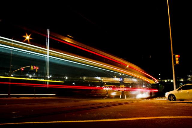 train-lights-hong-kong-asian-interior-design  Top 15 Reasons we should all be living in Hong Kong train lights hong kong