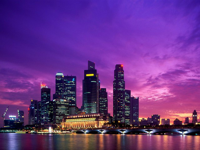 10-Expensive-Things To-Do-In-Singapore-that-you-can't-miss  10 Expensive Things To Do In Singapore that you can't miss 10 Expensive Things To Do In Singapore that you cant miss