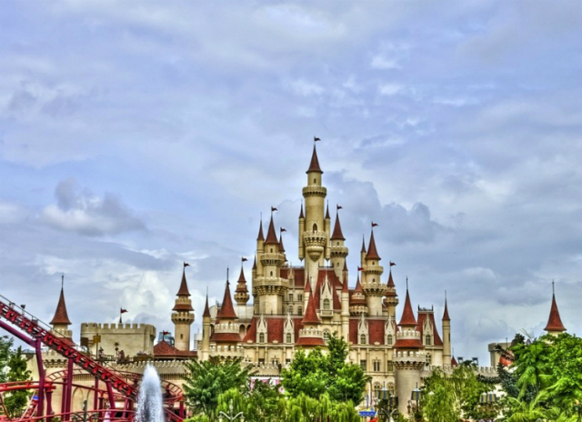 10-Expensive-Things To-Do-In-Singapore-that-you-can't-miss-Universal-Studios-Singapore  10 Expensive Things To Do In Singapore that you can't miss 10 Expensive Things To Do In Singapore that you cant miss Universal Studios Singapore