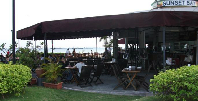 Cool-bars-in-Singapore-that-you-must-visit-Sunset-Bay-Beach-Bar  Cool bars in Singapore that you must visit Cool bars in Singapore that you must visit Sunset Bay Beach Bar