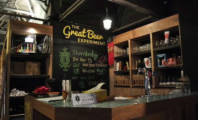 Cool-bars-in-Singapore-that-you-must-visit-The-great-beer-experiment  Cool bars in Singapore that you must visit Cool bars in Singapore that you must visit The great beer experiment