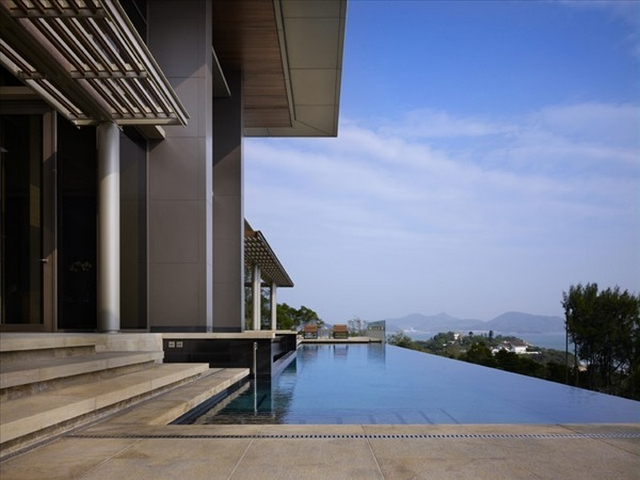 Exceptional-Shek-O-Residence-in-Hong-Kong-Asian-Interior-Design  Exceptional Shek-O Residence in Hong Kong Exceptional Shek O Residence in Hong Kong Asian Interior Design 3