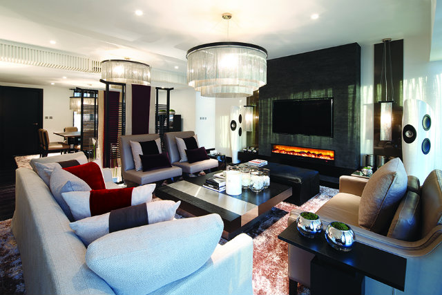 Luxury-Interior-Design-in-Hong-Kong-by-Kelly-Hoppen-Asian-Interior-Design  Luxury Interior Design in Hong Kong by Kelly Hoppen Luxury Interior Design in Hong Kong by Kelly Hoppen Asian Interior Design 21