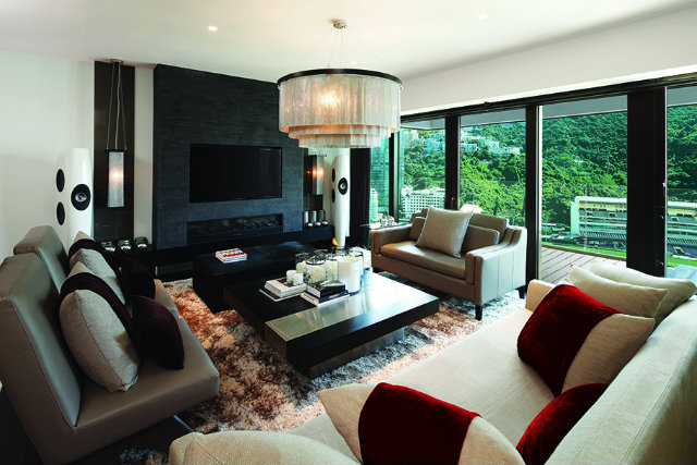 Luxury-Interior-Design-in-Hong-Kong-by-Kelly-Hoppen-Asian-Interior-Design  Luxury Interior Design in Hong Kong by Kelly Hoppen Luxury Interior Design in Hong Kong by Kelly Hoppen Asian Interior Design 3 1