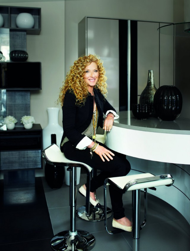 Luxury-Interior-Design-in-Hong-Kong-by-Kelly-Hoppen-Asian-Interior-Design  Luxury Interior Design in Hong Kong by Kelly Hoppen Luxury Interior Design in Hong Kong by Kelly Hoppen Asian Interior Design
