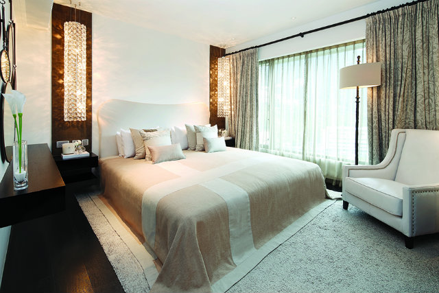 Luxury-Interior-Design-in-Hong-Kong-by-Kelly-Hoppen-Asian-Interior-Design  Luxury Interior Design in Hong Kong by Kelly Hoppen Luxury Interior Design in Hong Kong by Kelly Hoppen Asian Interior Design 7