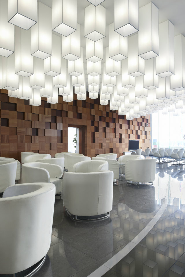 Pixel-in-Beijing-by-SAKO-Architects-Asian-Interior-Design  Pixel in Beijing by SAKO Architects Pixel in Beijing by SAKO Architects Asian Interior Design 3