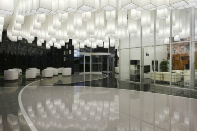 Pixel-in-Beijing-by-SAKO-Architects-Asian-Interior-Design  Pixel in Beijing by SAKO Architects Pixel in Beijing by SAKO Architects Asian Interior Design 5
