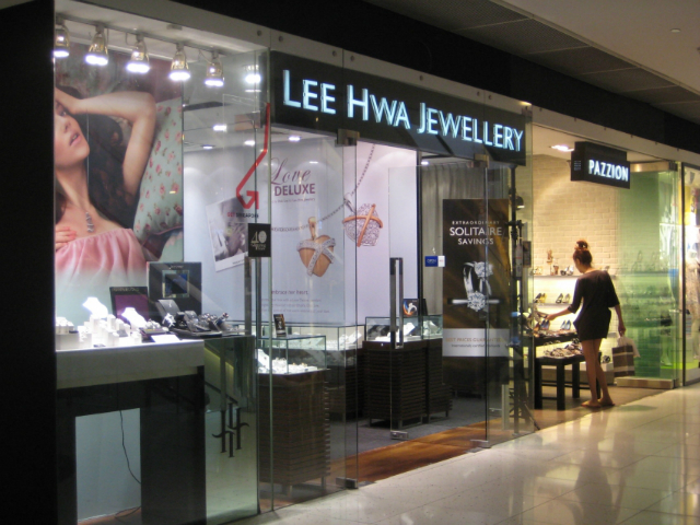 The-best-jewellery-boutiques-in-Singapore-leewa  The best jewellery boutiques in Singapore The best jewellery boutiques in Singapore leewa