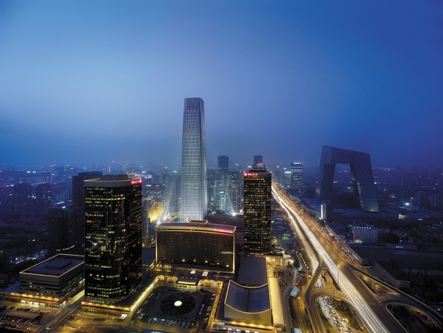 Top-10-Beijing-Luxury-Hotels-China-World-Summit-Wing-Asian-Interior-Design  Top 10 Beijing Luxury Hotels Top 10 Beijing Luxury Hotels China World Summit Wing Asian Interior Design 2