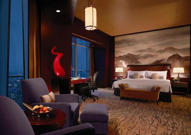Top-10-Beijing-Luxury-Hotels-China-World-Summit-Wing-Asian-Interior-Design  Top 10 Beijing Luxury Hotels Top 10 Beijing Luxury Hotels China World Summit Wing Asian Interior Design