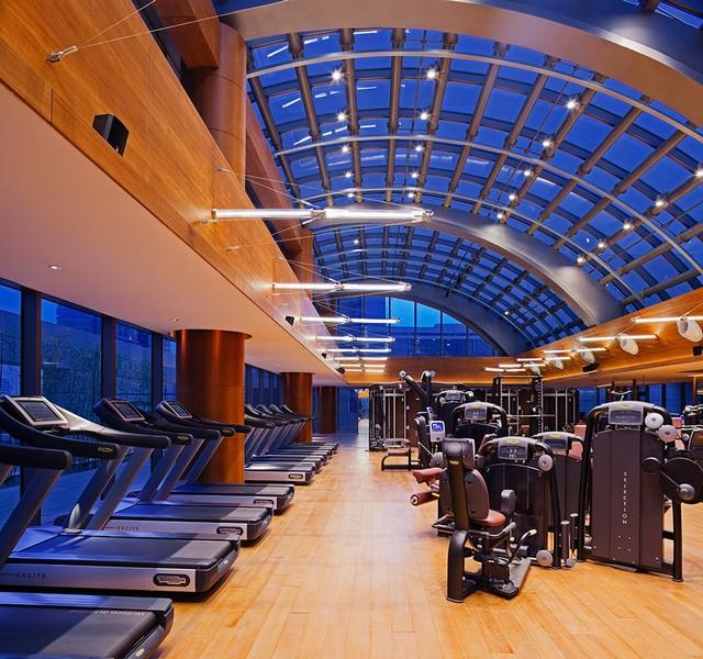 Top-10-Beijing-Luxury-Hotels-Park-Hyatt-Beijing-Asian-Interor-Design  Top 10 Beijing Luxury Hotels Top 10 Beijing Luxury Hotels Park Hyatt Beijing Asian Interor Design 21