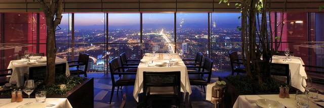 Top-10-Beijing-Luxury-Hotels-Park-Hyatt-Beijing-Asian-Interor-Design  Top 10 Beijing Luxury Hotels Top 10 Beijing Luxury Hotels Park Hyatt Beijing Asian Interor Design