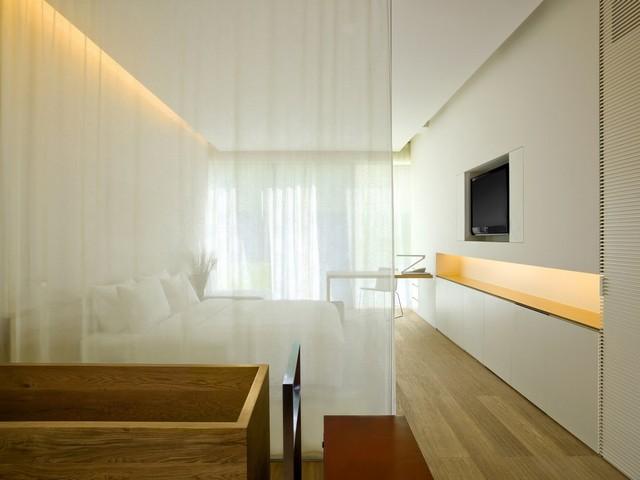 Top-10-Beijing-Luxury-Hotels-The-Opposite-House-Beijing-Asian-Interor-Design  Top 10 Beijing Luxury Hotels Top 10 Beijing Luxury Hotels The Opposite House Beijing Asian Interor Design