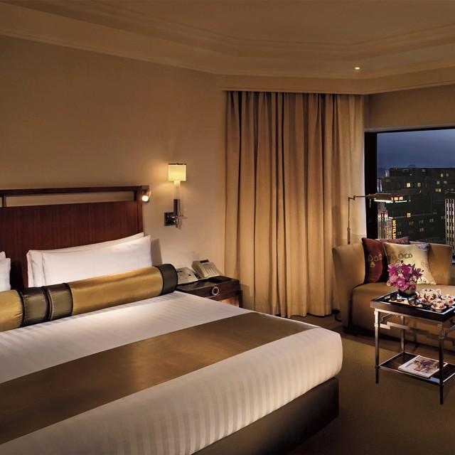 Top-10-Beijing-Luxury-Hotels-The-Peninsula-Beijing-Asian-Interor-Design  Top 10 Beijing Luxury Hotels Top 10 Beijing Luxury Hotels The Peninsula Beijing Asian Interor Design 2