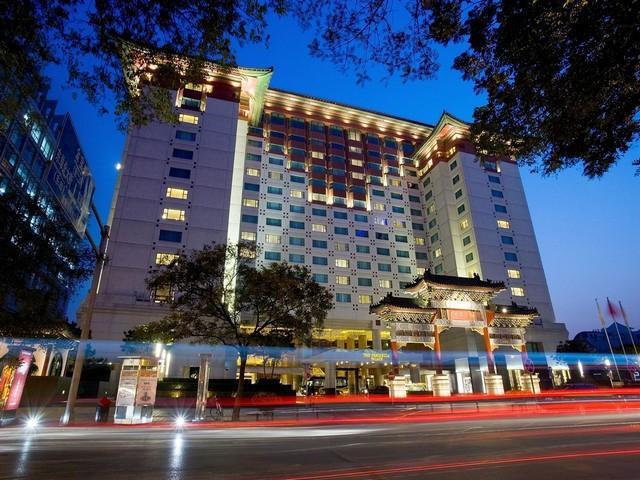 Top-10-Beijing-Luxury-Hotels-The-Peninsula-Beijing-Asian-Interor-Design  Top 10 Beijing Luxury Hotels Top 10 Beijing Luxury Hotels The Peninsula Beijing Asian Interor Design