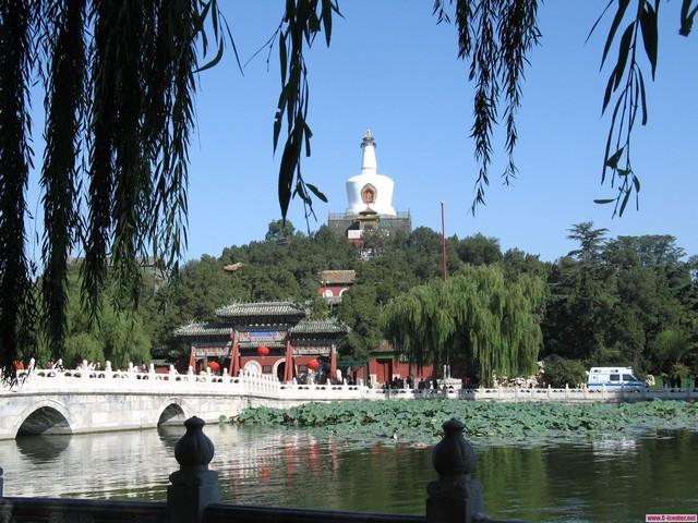 Top-15-attractions-in-Beijing-Beihai-Park-Asian-Interior-Design  Top 15 attractions in Beijing Top 15 attractions in Beijing Beihai Park Asian Interior Design